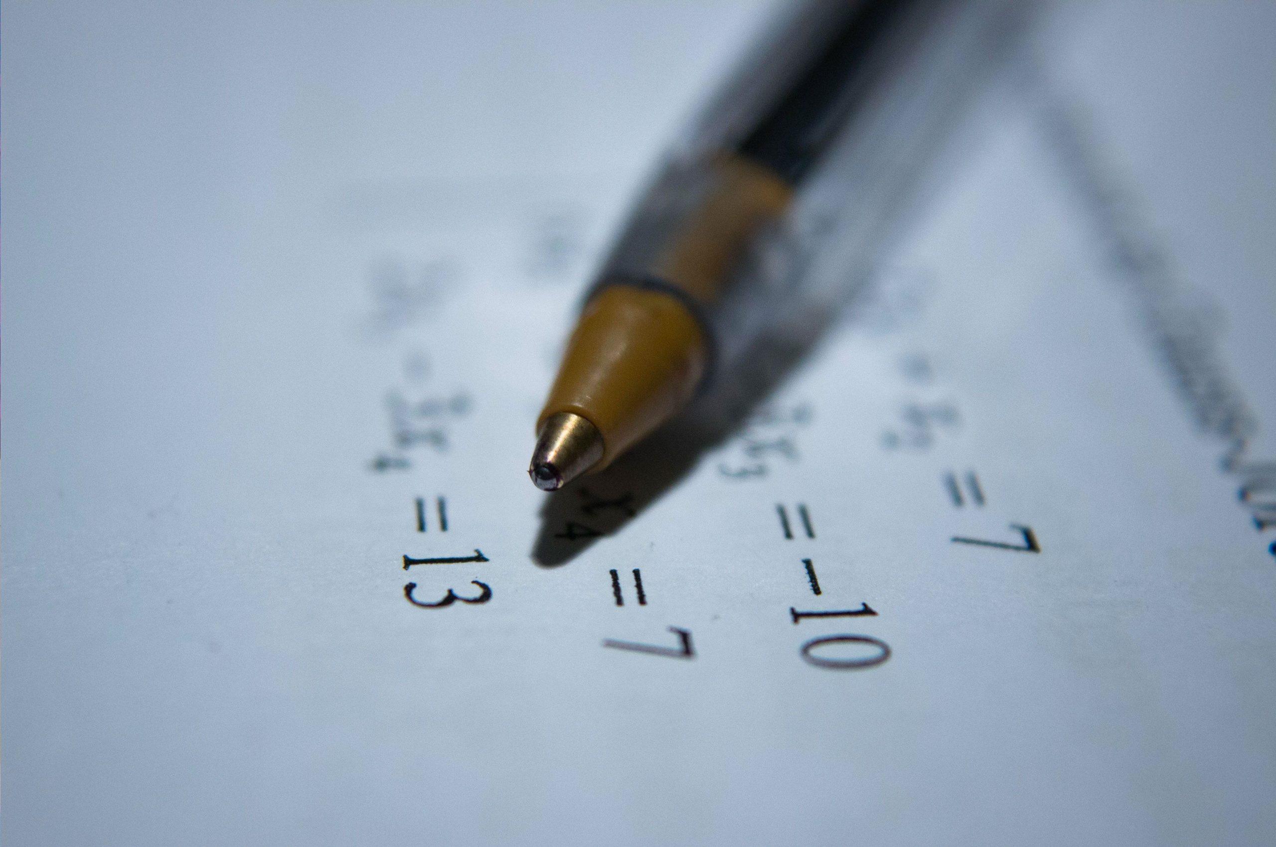 mathematics-event-1