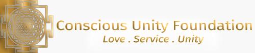 Conscious Unity Logo